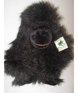 A&A Plush Bungee Gorilla Stuffed Animal Monkey ... - $10.00