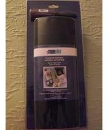 Yudu screenprint flocking material 4 12x16 shee... - $19.99