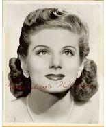 Dorothy SARNOFF Opera Soprano MAGDALENA Org PHO... - $9.99