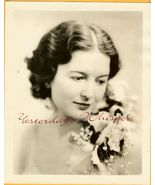 Lois BENNETT Pre-War OPERETTA songstress ORG PH... - $19.99
