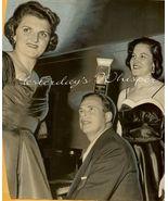 Jeannine Crader Kurt Herbert Adler SF Opera vin... - $24.99