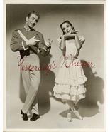 Ruth Ann Koesun Ballet Graduation Ball Vintage ... - $34.99