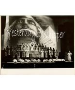 1955 SF Opera AIDA Act I ORG Robert LACKENBACH ... - $9.99