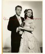 Leonore RAE John MAXWELL Hayes ORG Reed PHOTO G719 - $9.99