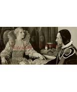 Violet KEMBLE Cooper Queen ELIZABETH ORG DW PHO... - $19.99