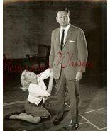 Wendell COREY Joanne BARRY ORG Friedman-Abeles ... - $14.99
