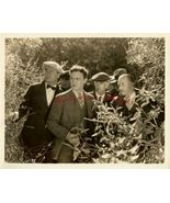 Ernest HILLARD Cullen LANDIS ORG DW SILENT PHOT... - $19.99