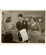 Ruby KEELER Carol HUGHES Allen JENKINS Vintage ... - $14.99