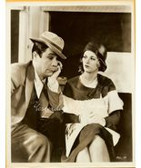 Joan BENNETT Joe E. BROWN Maybe it's LOVE Vinta... - $14.99