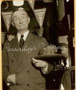 Charlie MURRAY Silent ERA Comedy ORG Publicity ... - $9.99