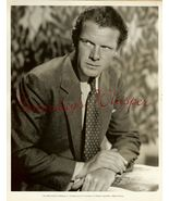 Charles BICKFORD This DAY and AGE DeMILLE PHOTO... - $19.99