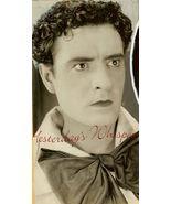 John GILBERT He WHO gets SLAPPED ORG 1924 PHOTO... - $9.99