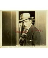 Carroll NYE perhaps GIRL from CHICAGO ORG PHOTO... - $9.99