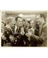 George RAFT William HOLDEN Flora ROBSON ORG PHO... - $19.99