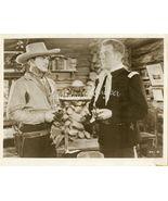Dick FORAN Craig REYNOLDS 1936 Western ORG PHOT... - $9.99