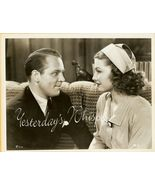 Ann SHERIDAN Dick PURCELL Mystery HOUSE Vintage... - $14.99