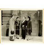 Joan BLONDELL Jane WYMAN Fernand GRAVET Vintage... - $9.99
