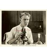 Percy MARMONT Vintage ORIGINAL c.1924 SILENT In... - $14.99