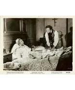 Van HEFLIN Madame BOVARY Org Movie Still PHOTO ... - $9.99