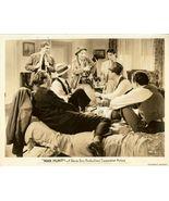 Vintage CRIME Film-NOIR Org Movie PHOTO B/W LOT... - $9.99