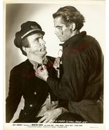 Martin EDEN Glenn FORD ORG Columbia Promo PHOTO... - $9.99