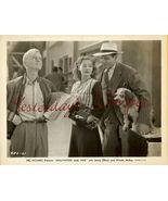 Wanda McKAY Jimmy ELLISON Hollywood & Vine ... - $14.99