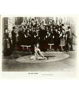 Moira SHEARER The RED Shoes TV R Movie PHOTO G904 - $9.99