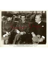 Freddie BARTHOLOMEW Jimmy LYDON 2 ORG PHOTO Lot... - $9.99