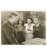 Kay FRANCIS Walter HUSTON Frankie THOMAS ORG PH... - $14.99