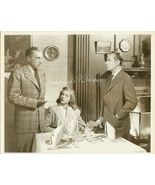 Lauren BACALL Confidential AGENT Vintage Movie ... - $14.99