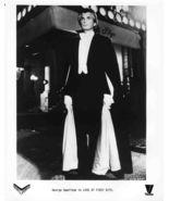 George HAMILTON Love First BITE TV R Promo PHOT... - $9.99