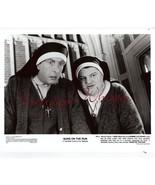 Eric IDLE Robbie COLTRANE Nuns on the RUN 2 PHO... - $9.99