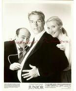 Arnold SCHWARZENEGGER Emma THOMPSON Junior PHOT... - $9.99
