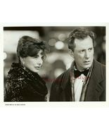 Anne ARCHER James WOODS Jane's HOUSE ORG PHOTO ... - $9.99