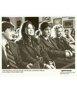 HALLOWEEN: H20 Josh HARTNETT Org Movie Still PH... - $9.99