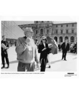 Robert ALTMAN Director Kim BASINGER ORG Set PHO... - $9.99