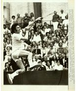 Jimmy CONNORS Las VEGAS Ceasars PALACE Press PH... - $9.99