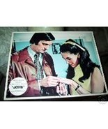 SET OF 3 LOBBY CARDS-1969 MOVIE-ALAN ALDA-MARLO... - $9.99