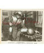 The QUATERMASS Xperiment ORG SCI-FI Movie PHOTO... - $14.99
