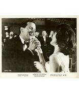 Pat BOONE Milo O'SHEA Org Glossy Movie Still PH... - $9.99