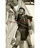 Harry GUARDINO King of KINGS ORG DW MGM PHOTO i718 - $19.99