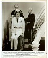 Peter O'TOOLE My FAVORITE YEAR MGM Movie PHOTO ... - $9.99