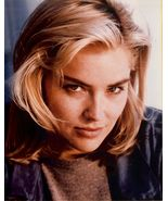 Sharon STONE Young Sexy Org Glamour Color PHOTO... - $14.99