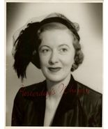 Evangeline BAKER TV ORG CAL-PICTURES Promo PHOT... - $9.99