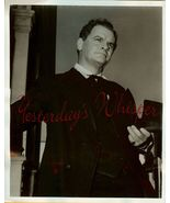 James GREGORY Man to ADMIRE Bonanza ORG PHOTO H897 - $14.99