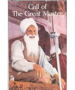 Call of the Great Master Daryai Lal Kapur 13649 - $8.00