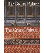 The Grand Palace Warren, William, Photos By Boo... - $70.00