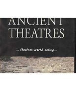 Ancient Theatres...Theatres worth Seeing Bosnak... - $349.00