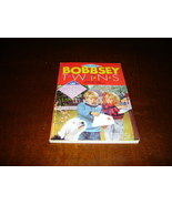 New Bobbsey Twins #30 Mixed up Mail PB Last in ... - $10.00