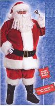 Santa7542_thumb200